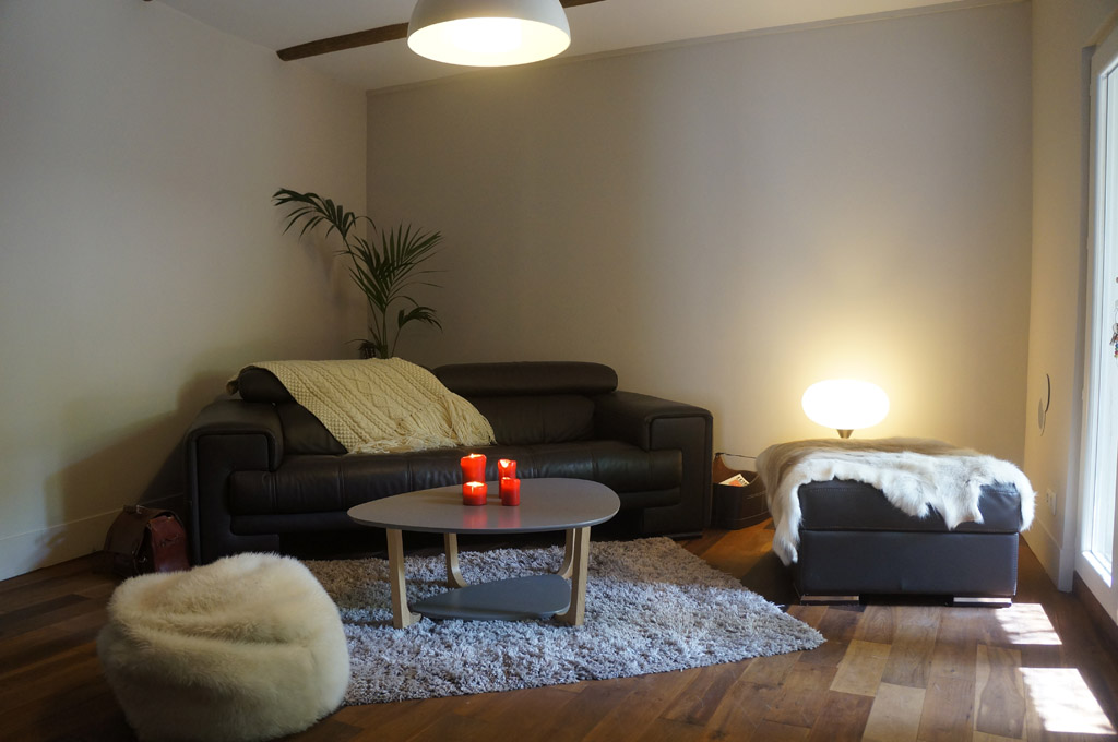 Conseil home staging Lille - My Home Staging