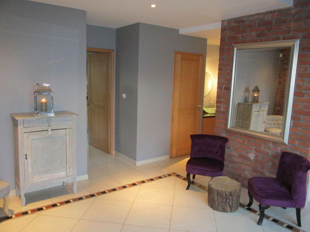 homestaging lille maison sailly les lannoy. Black Bedroom Furniture Sets. Home Design Ideas