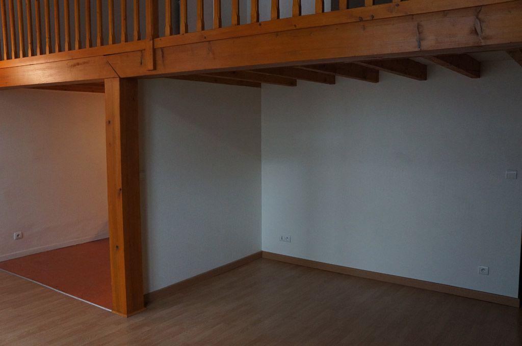 home staging lille appartement mezzanine lille. Black Bedroom Furniture Sets. Home Design Ideas