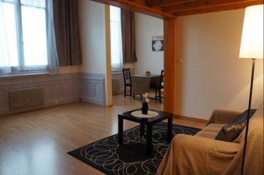 home staging lille nos r alisations my home staging. Black Bedroom Furniture Sets. Home Design Ideas